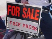 forsalefreepress2-thumb.jpg