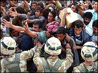 iraq-aid.jpg