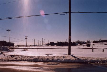 poles2.jpg